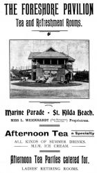 St Kilda By the Sea 1913, p.14, SLV